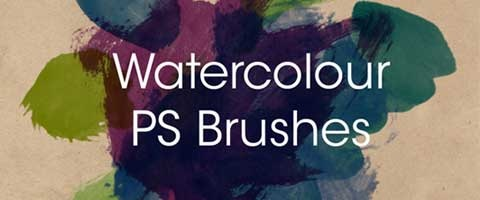 water-ps-brushes