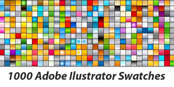 1000-adobe-illustrator-swatches