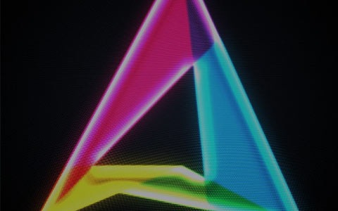 2010-abd-logo