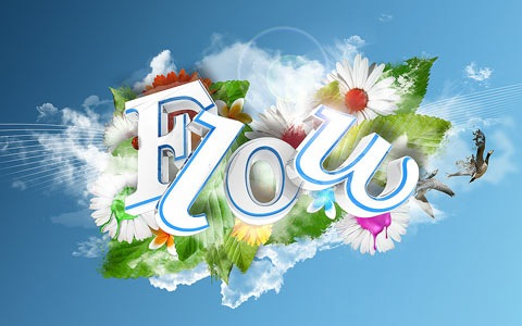 3d-flow