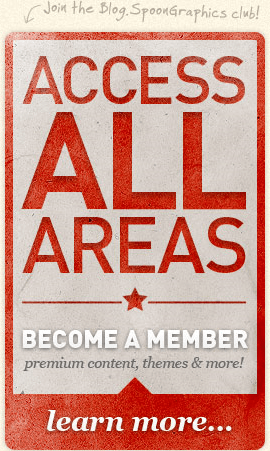 Access All Areas • Blog.SpoonGraphics_1266595037049