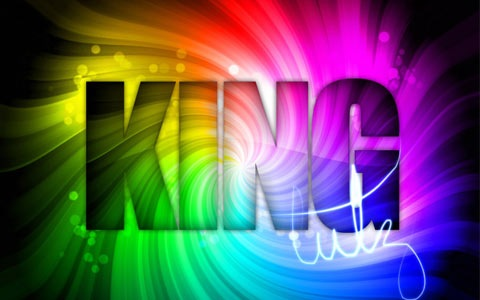 beatiful-colorful-text-effect