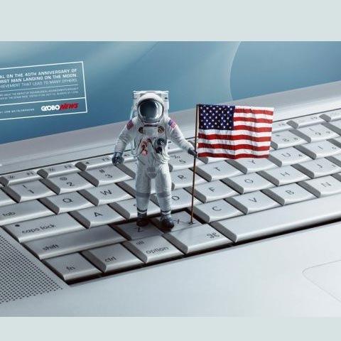 global-keyboard