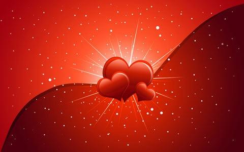 heart-valantines