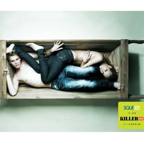 killer-jeans