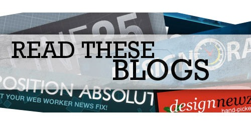 read-this-blog