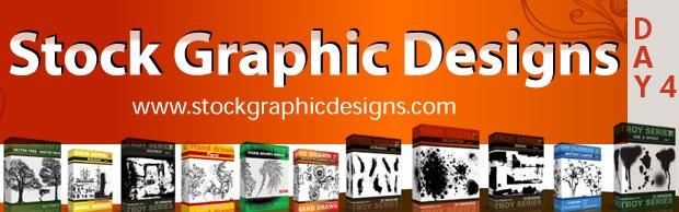 stock-graphic-designs