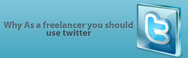 why-should-tweet