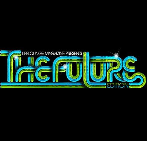future-type