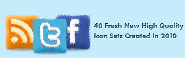 icon-sets-2010