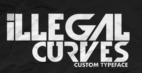 legal-curves