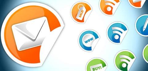 sticker-icon