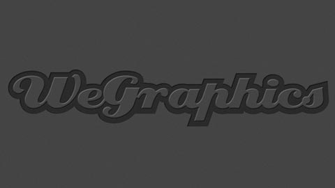 we-graphics