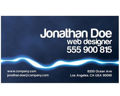 designing-business-cards
