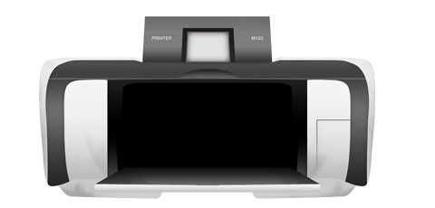 printer-icon