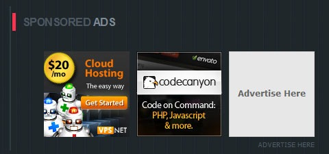 sponsered-ads