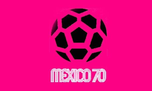 mexico-70