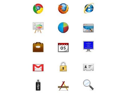 750-icons