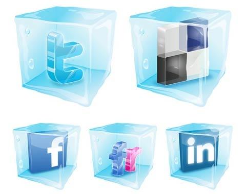 ice-icons