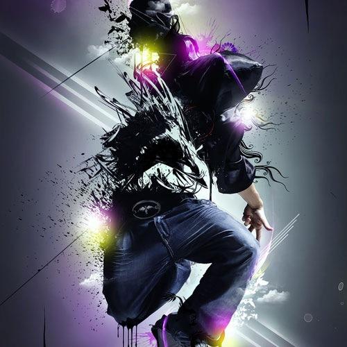 purple-sparkle