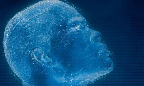 water-head