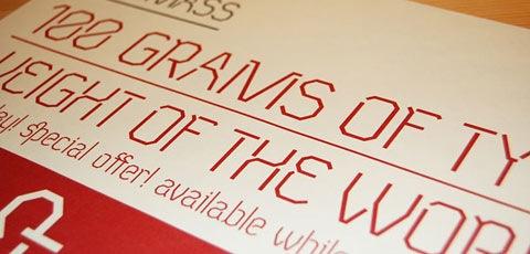 100-grams