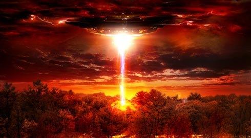 alien-invasation