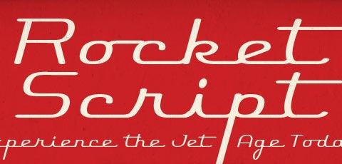 rocket-script