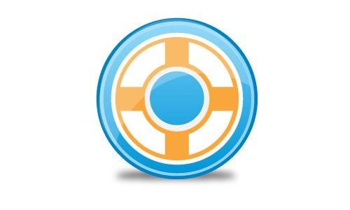design-float