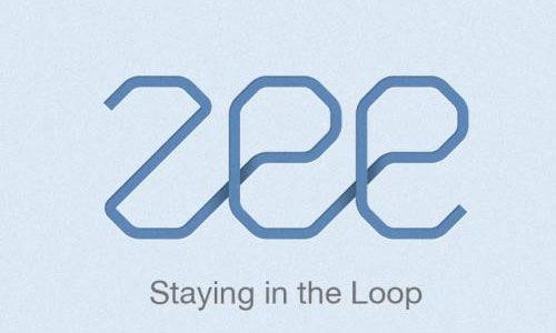 zee-logo