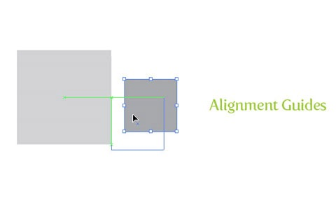 aligment-guides