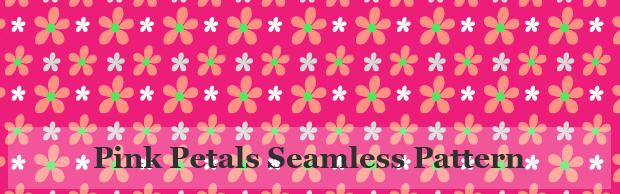 banner-pink-pattern
