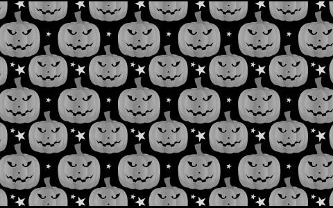 halloween-patte-pumlkin