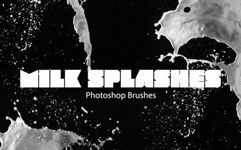 milk-bruh