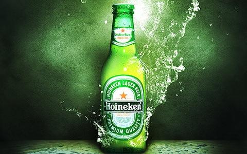 green-splash