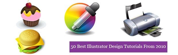 best-design-illustrator-tuts
