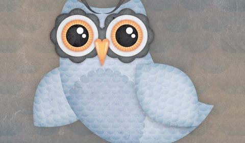 owl-design