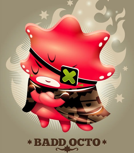 brad-octo