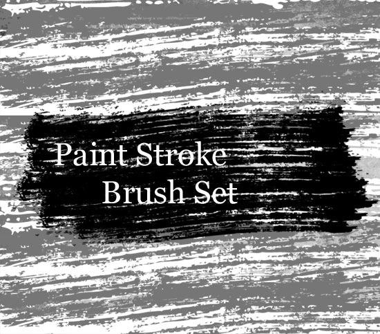 paintstroke-preview