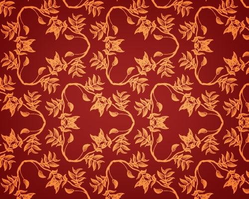 pastel-pattern