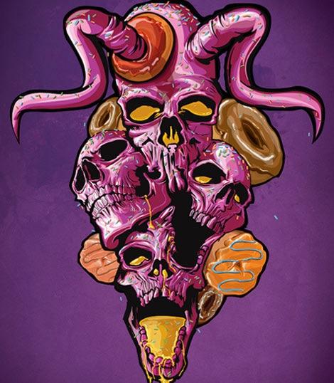 skull-candy