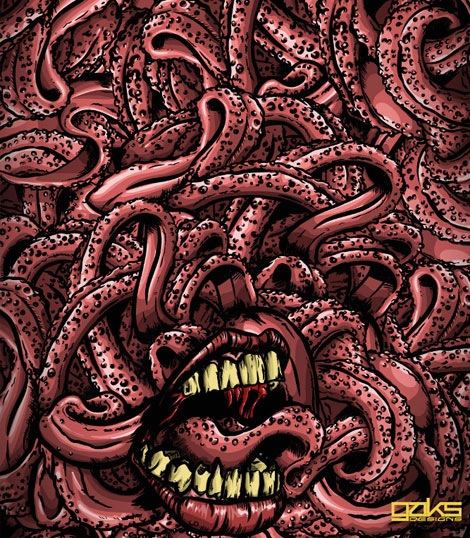 tongue-twister