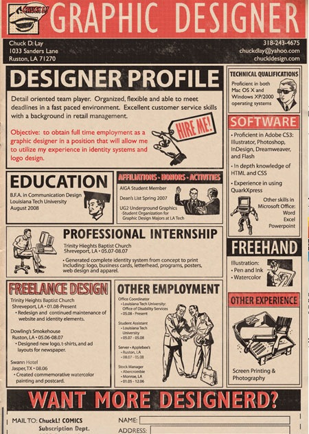 grahic-designer