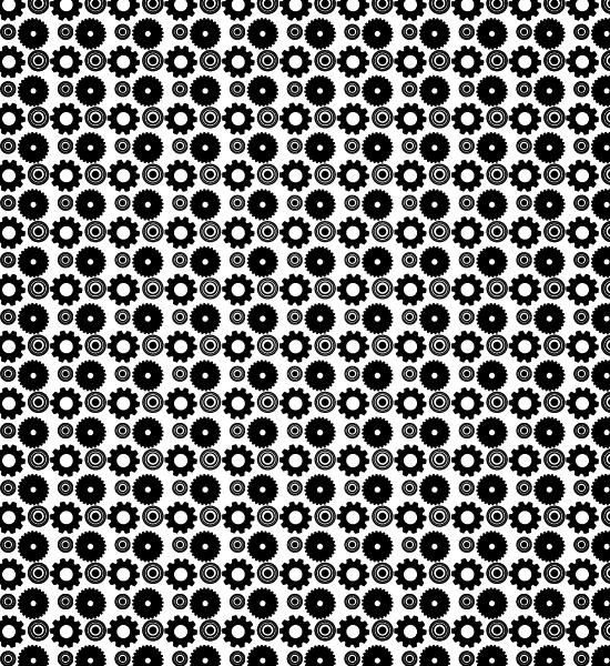 preview-pattern
