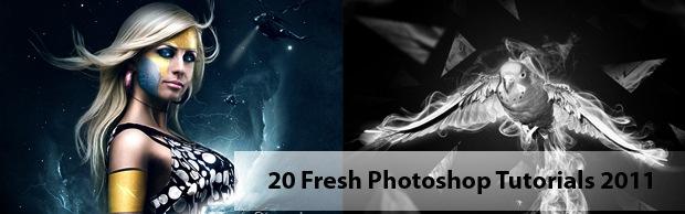 20-fresh-tutorial-banner