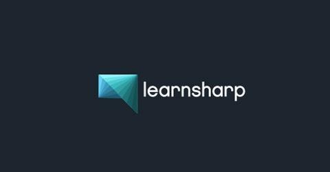 learnsharp