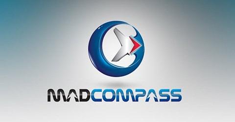 madcompass