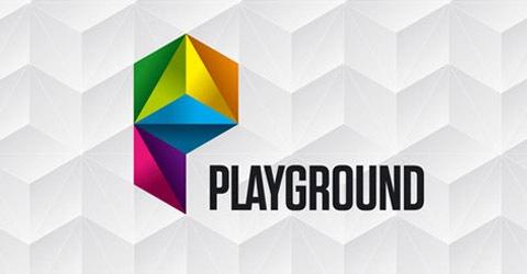 playground-bar