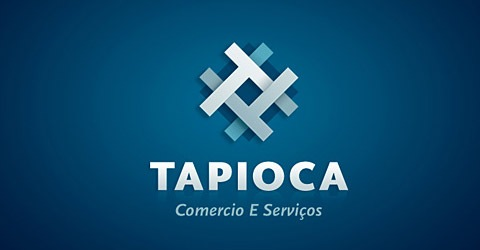 tapicoa