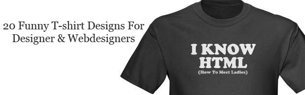 20-funny-tsirt-design-banner